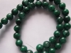 Green Lapis 10 mm round beads-Green Beads-green gemstone-wholesale beads-jewelry beads-gemstone beads-loose beads-semi precious beads