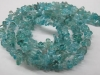 Kyanite Chip beads-wholesale beads-jewelry beads-gemstone beads-loose beads-semi precious beads