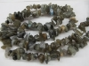 Labradorite Chip beads-wholesale beads-jewelry beads-gemstone beads-loose beads-semi precious beads