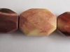 Mookiate Facet Nugget BEADS