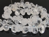 Natural Crystal Chip beads-wholesale beads-jewelry beads-gemstone beads-loose beads-semi precious beads