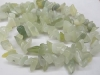 New Jade Chip beads-wholesale beads-jewelry beads-gemstone beads-loose beads-semi precious beads