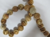 Picture Jasper 10 mm round beads-wholesale beads-jewelry beads-gemstone beads-loose beads-semi precious beads