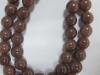 Purple Aventurine Round Beads-From 3 mm to 20 mm