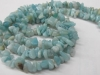 Russia Amazonite Chip beads-wholesale beads-jewelry beads-gemstone beads-loose beads-semi precious beads