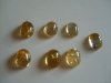 Cab-Oval-Citrine-7-9mm