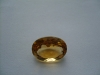 Oval-11-15mm-6.65ct