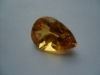 Pear11-16mm-6.25ct